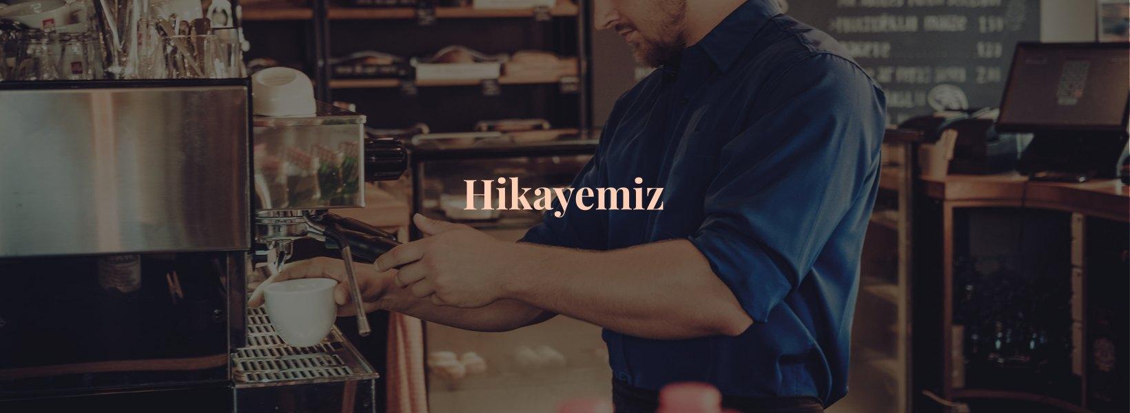 anisah-coffee-hikayemiz