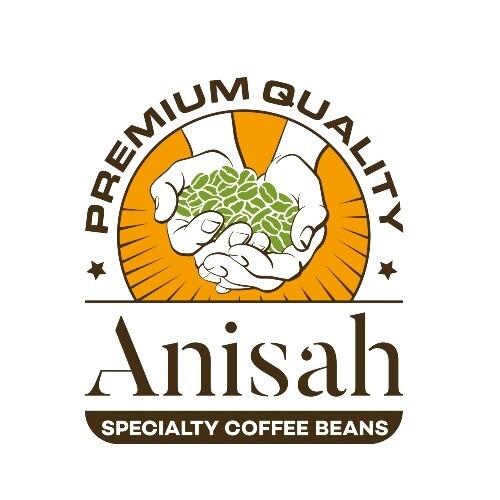 - Endonezya Sumatra Mandheling DP Gr.1 Yeşil Kahve Çekirdek 1000 Gram